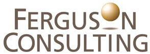 Furgeson Consulting