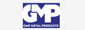 GMP Metal Products