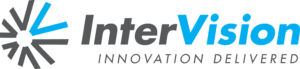 https://thecspgroup.com/wp-content/uploads/2018/11/InterVision-Corporate-Logo-300x69.png
