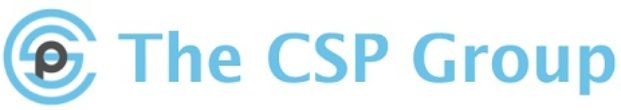 The CSP Group